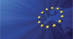 電力自由化 ヨーロッパ