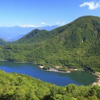 群馬県太田市が、新電力の会社を設立