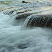 小水力発電、山形県は再生エネルギー先進県になりえるか。