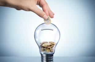 日本製紙、エネルギー産業へ投資