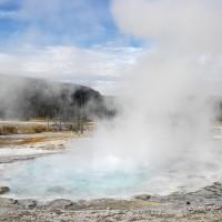 地熱を利用するアイスランド。日本のお手本になる2つの理由。