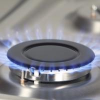 ガス会社との提携に向けて交渉に、東京電力