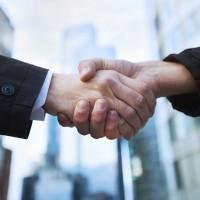 大阪ガスなど8社が新規参入へ!小売電気事業者へ登録見込み