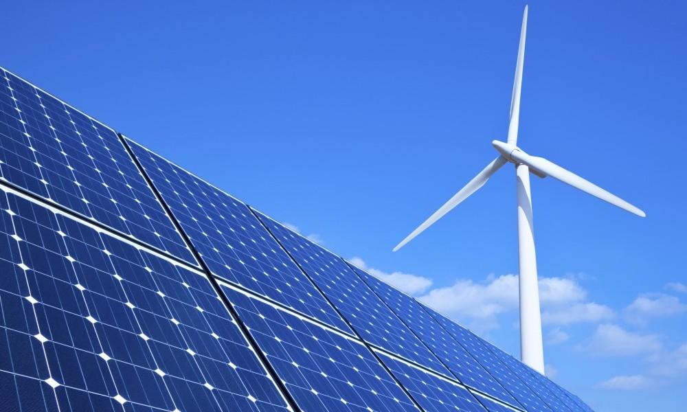 電源を重視して電力会社を選ぶ際に留意すべきこと