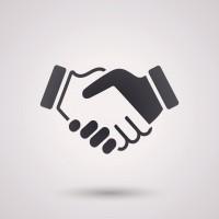 関西電力、KDDIと電力販売で提携へ