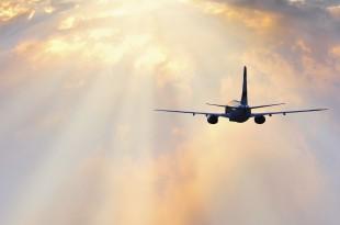 電気飛行機