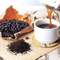 森永乳業、コーヒーかすを利用した省エネに取り組む