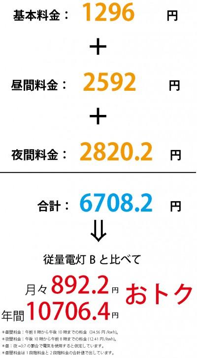 中岡さん料金表改_v2