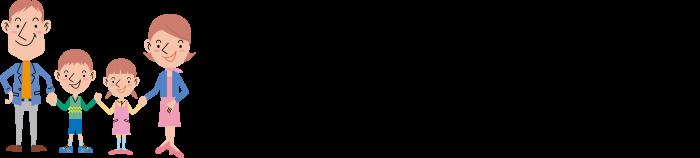石井家の電気代_fin