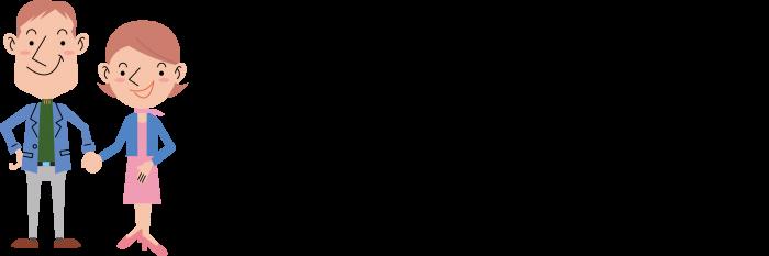 中岡家の電気代_fin