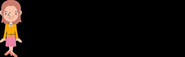 平岡家の電気代_fin