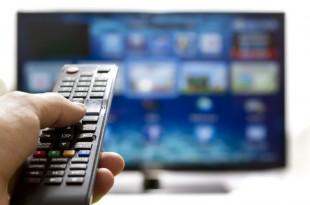 電気代,節約,テレビ,待機電力