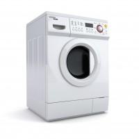 洗濯機の電気代を抑えるためのメンテナンス