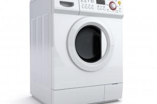 洗濯機電気代節約