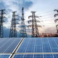 再生可能エネルギーで事業拡大~オリックス~