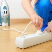年間消費電力の5%はゴミだった!?待機電力を減らして電気代を節約する裏ワザ