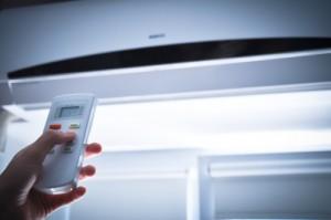 エアコン 電気代 節約 方法