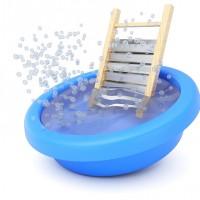 電気代節約、節水を考えた洗濯機の使い方