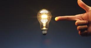 電気代 節約 照明