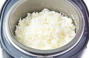 炊飯器 節電方法
