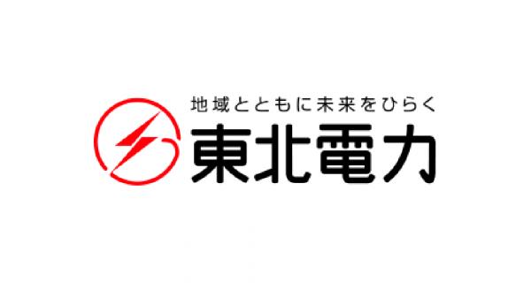 株式会社シナジアパワー