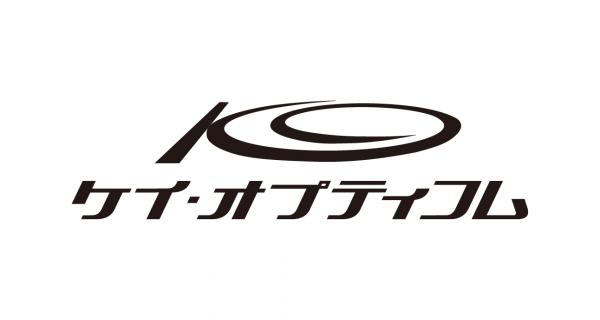 株式会社ケイ・オプティコム