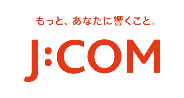 jcom 2