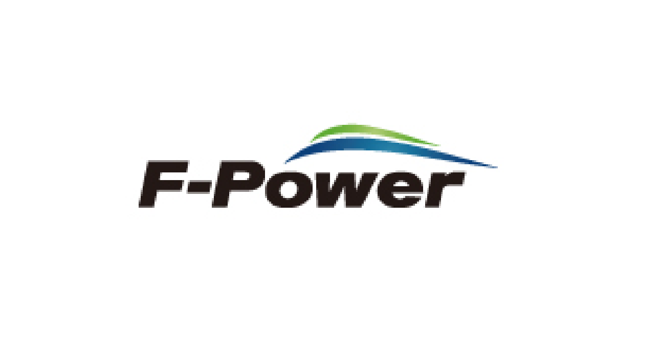 株式会社F-Power