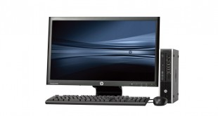 HP-compaq-elite-8300-us