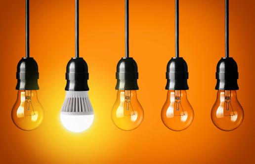 LED 電気代