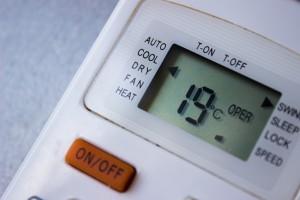 エアコン,電気代,節約