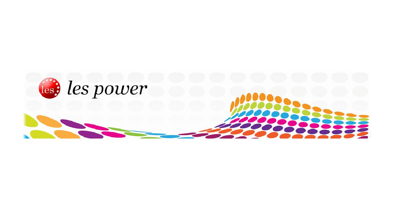 リエスパワー株式会社