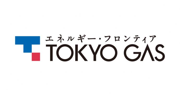 東京ガス株式会社