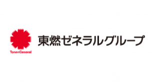 東燃ゼネラルロゴ