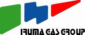 入間ガス株式会社
