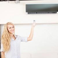 エアコンのドライと冷房どっちがおとく?使い分けて節電効果と快適さを!