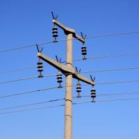 託送料金が決定!電力会社は電気料金プラン発表へ