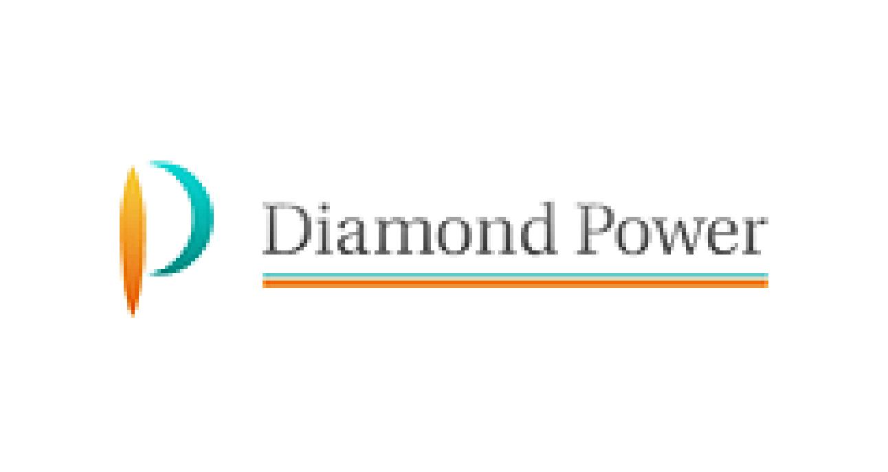 ダイヤモンドパワー株式会社