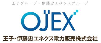 王子・伊藤忠エネクス電力販売株式会社