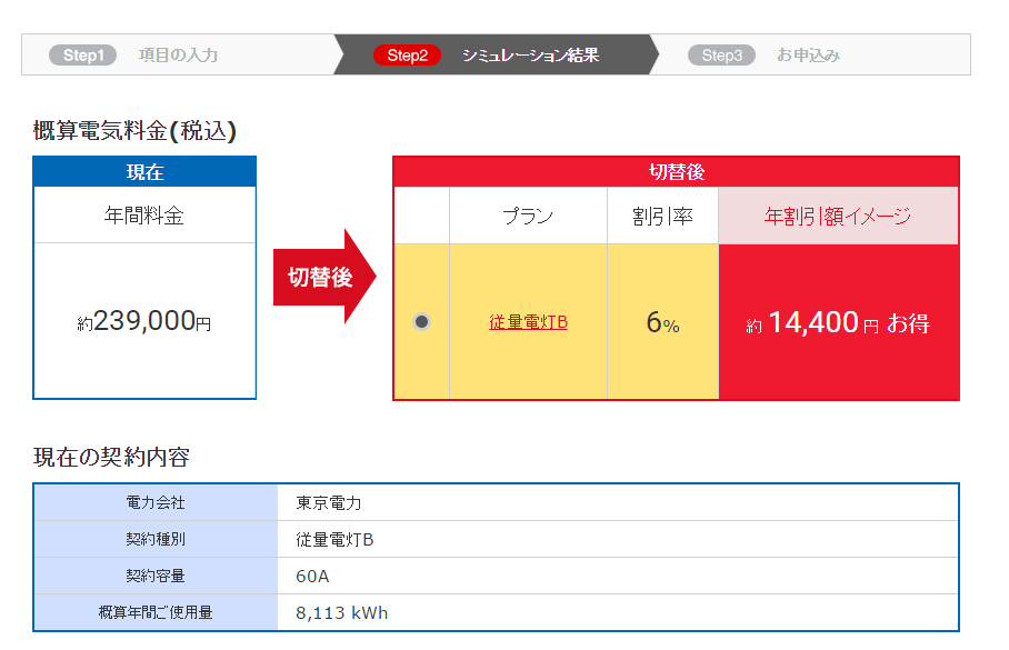 東燃ゼネラル3