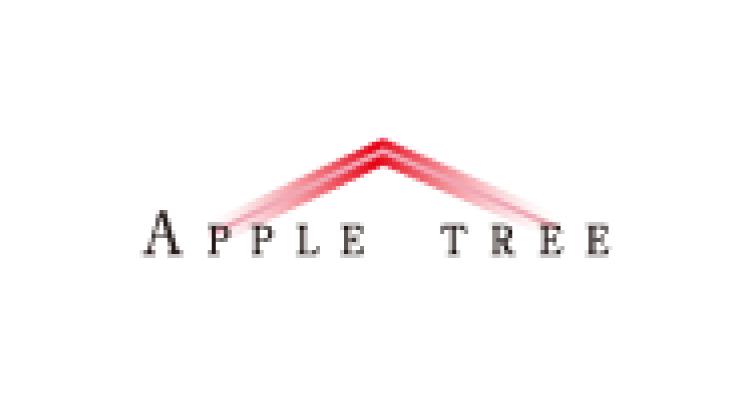 株式会社アップルツリー