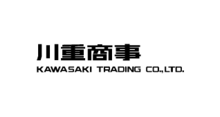 川重商事株式会社