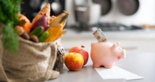 食費を抑えるコツ