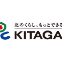 北海道ガスが電力契約1万件を突破!