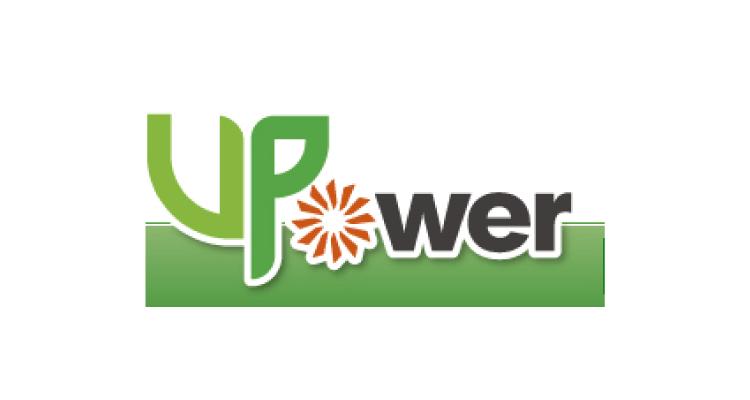 株式会社V-power