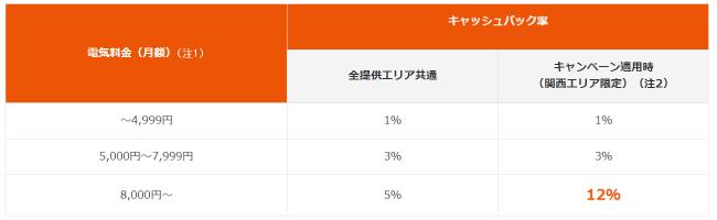 auでんきキャンペーン2