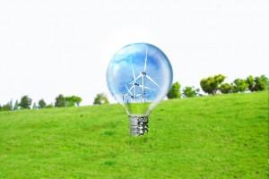 電力自由化により自分の家の電気をどこから買うのかを選べるように