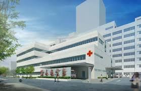 病院などのほうが節約の必要性が高い