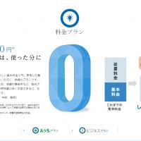 【Looopでんき】基本料金ゼロのプランは本当に安くなる!?