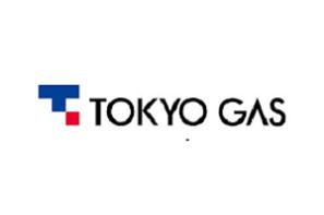 東京ガス 編集終了